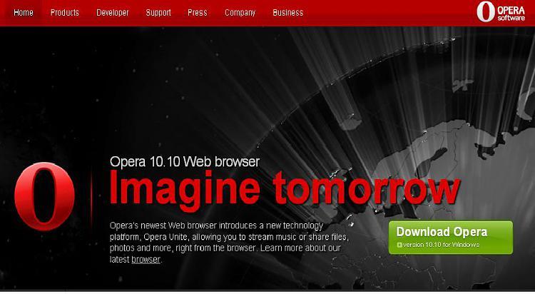 Best browser for windows 7 (64 bit )-opera.jpg