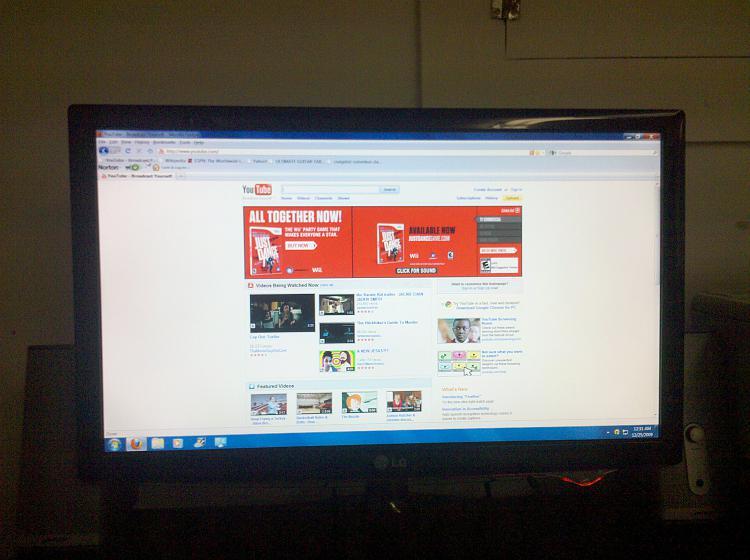 Help With Web Page Display-2009-12-25-00.31.30.jpg