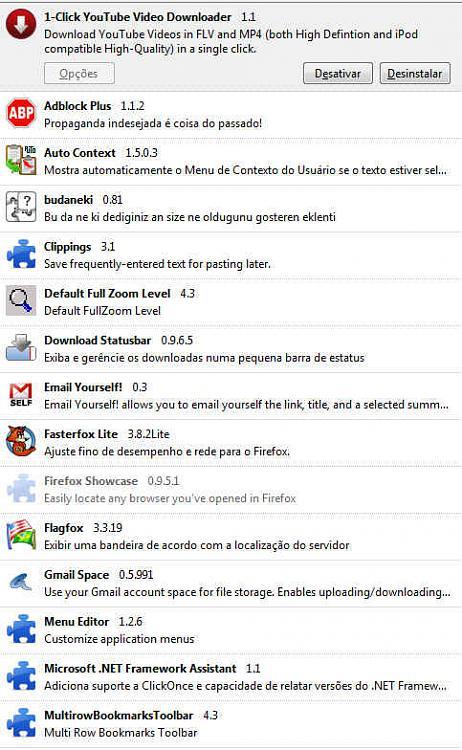 Browser Battle: Firefox 3 Vs Internet Explorer 8-snag-0001.jpg