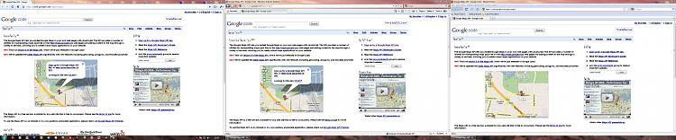 -browser-screenshot.jpg