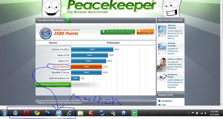 Post your Internet Browser Benchmark-capture1.png
