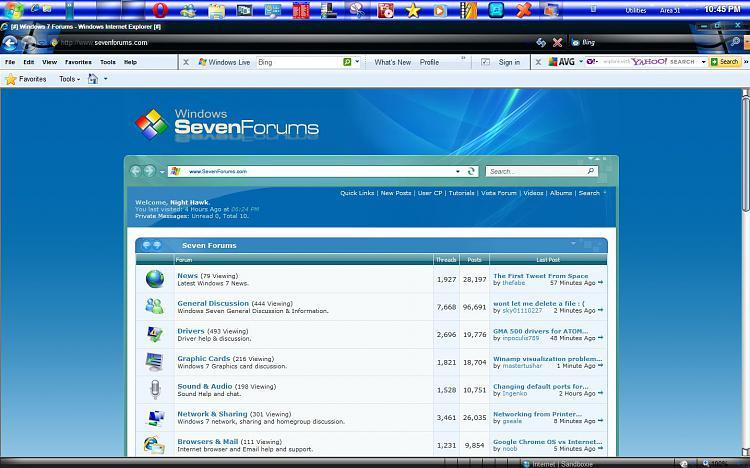 Will switching from Internet Explorer make you safer?-ie-sandbox.jpg
