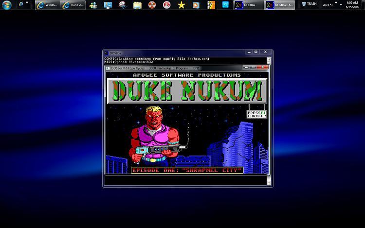 Run Windows 3.1 in your browser.-duke-64bit.jpg