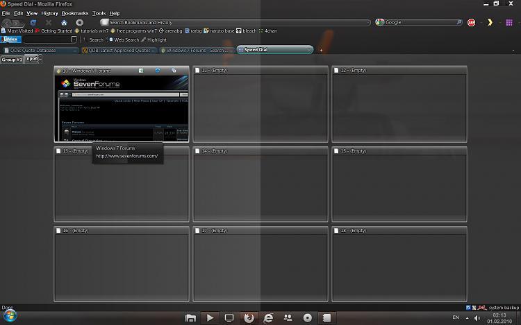 Foxtabs add-on for firefox-untitled1.jpg