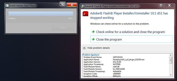 -good-work-adobe.jpg
