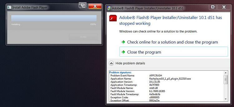 Latest Version of Adobe Flash Player-good-work-adobe.jpg