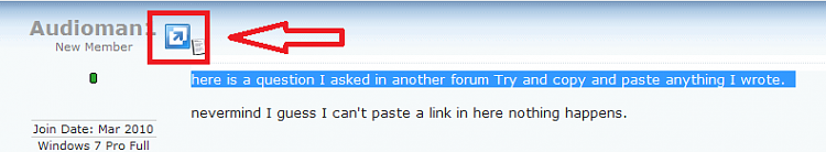 Copy & Paste in IE.-ie8_accelerators.png