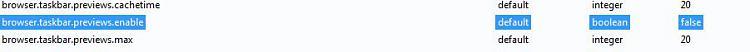 Aero Peek tabs with Firefox, Chrome, etc?-capturej.jpg