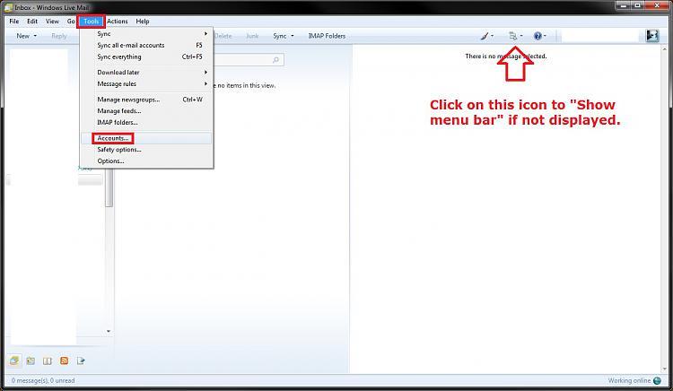 windows 7 email set up-wlm.jpg