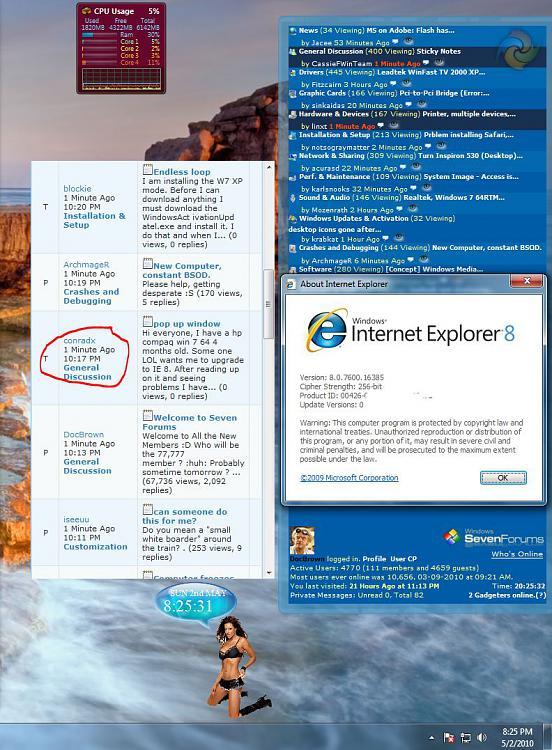 IE8 pop up window-ie_v8.jpg