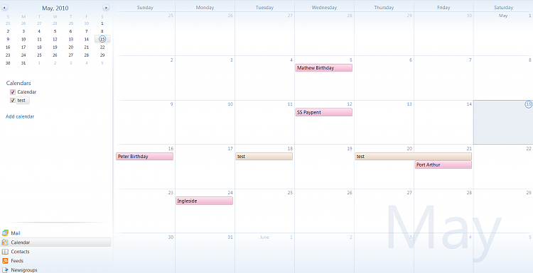 Calendar in Windows Live Mail-calender-2.png