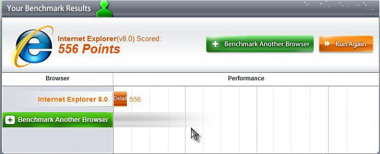 Post your Internet Browser Benchmark-clipboard02.jpg