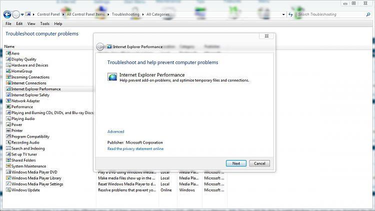 Internet Explorer Problem-ie.jpg