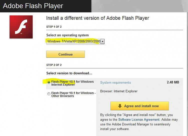 Firefox update and Adobe ?-2.jpg