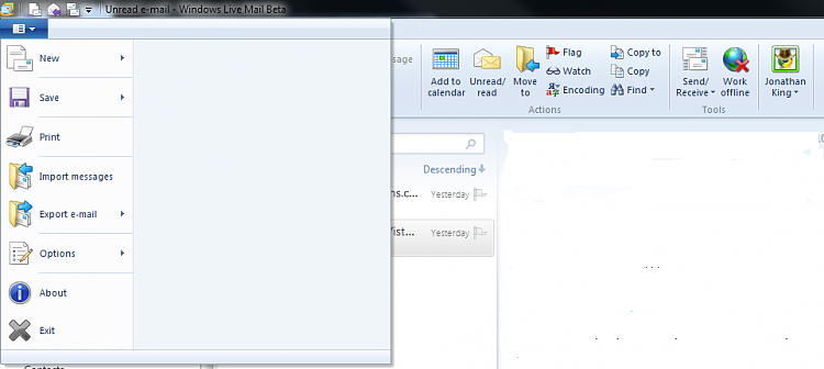 Windows Live Mail Beta-capture.png