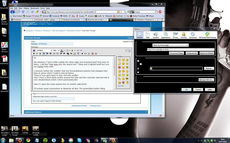 Firefox confusion...-capture1.jpg