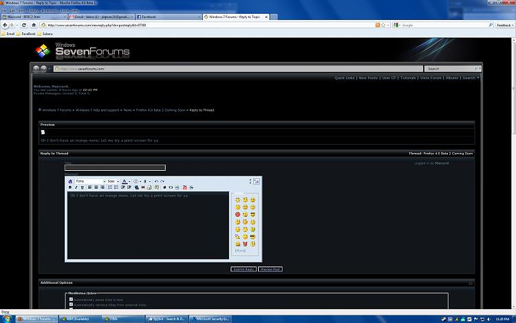 Firefox 4.0 Beta 2 Coming Soon-print-screen.png