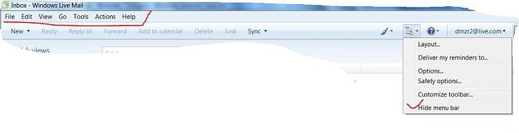 OE -> Live Mail Not Working-win-live-mail-menubar.jpg