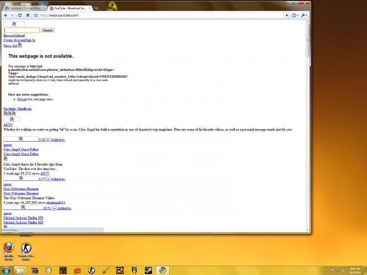 Windows 7 internet browser problems-1.png