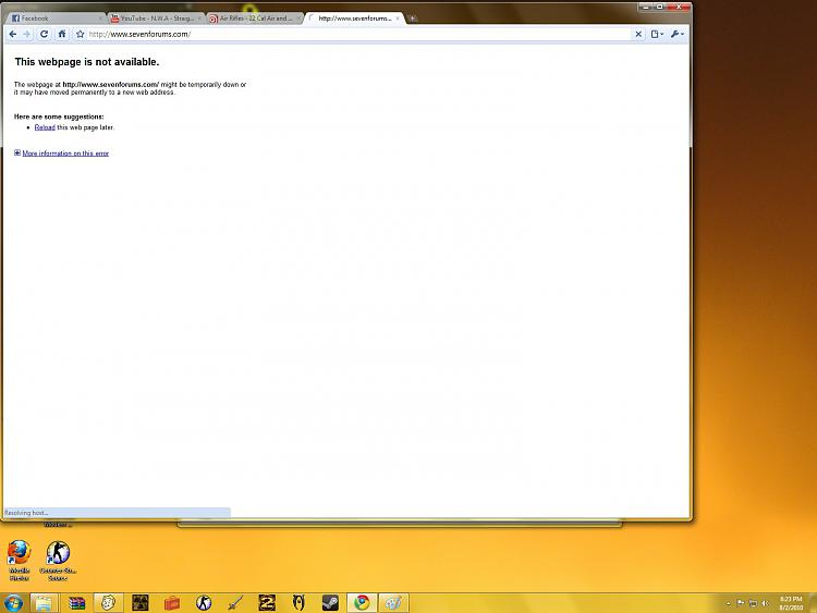 Windows 7 internet browser problems-2.jpg