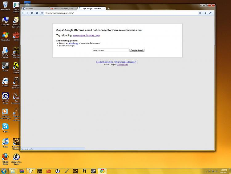 Windows 7 internet browser problems-3.jpg