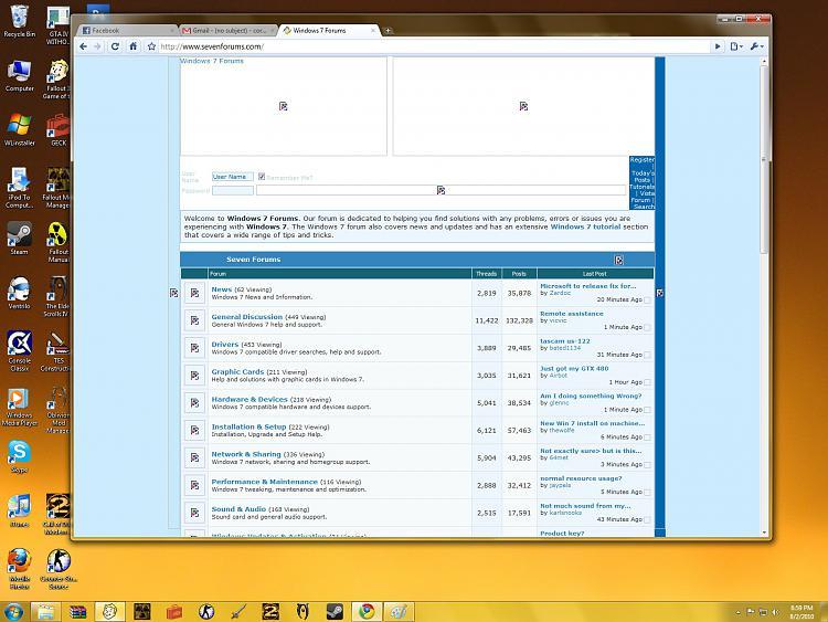 Windows 7 internet browser problems-4.jpg