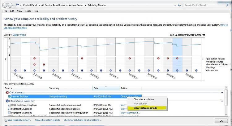 "Firefox  Not responding"" ?-reliability.jpg"