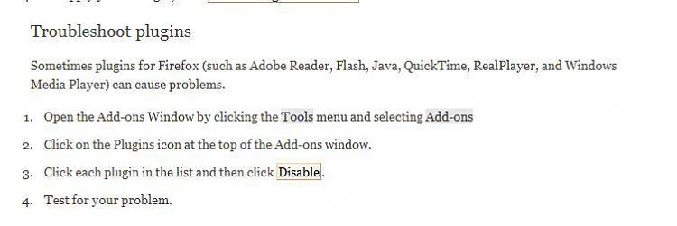 -plugin.jpg