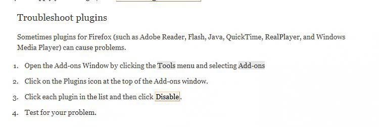 "Firefox  Not responding"" ?-plugin.jpg"