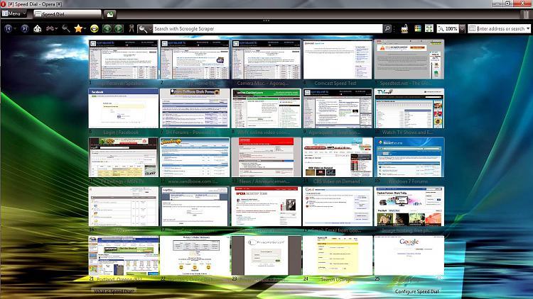 Best browser for windows 7 (64 bit )-opera-10.70-b9044.jpg