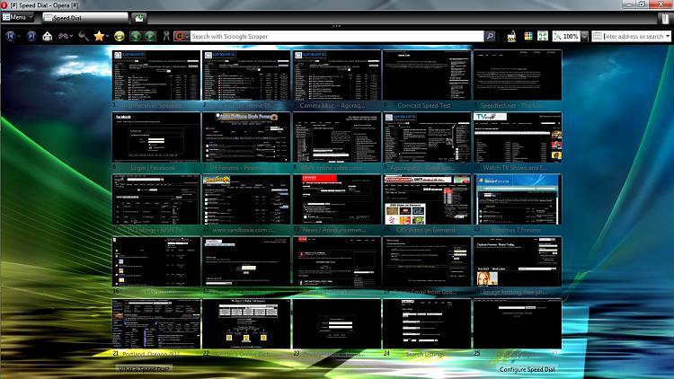 Post your Internet Browser Benchmark-opera-10.70-b9044_b.jpg