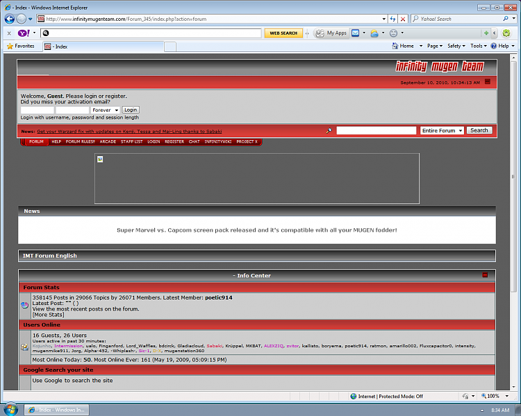 Internet Explorer won't load graphic-clipboard01.png