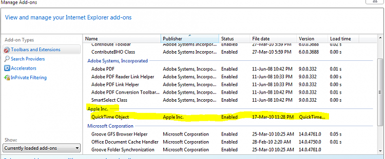 Internet Explorer won't load graphic-qt_addon.png