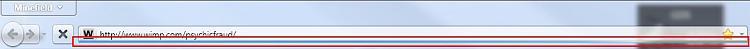 Firefox 4.0b7pre Feature - Eliminate the Status Bar-screenshot_3.jpg