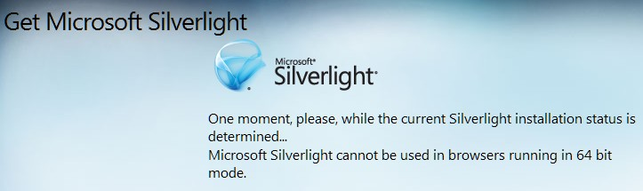 How can i get sliverlight to work on IE9 64-bit-screenshot_1.jpg