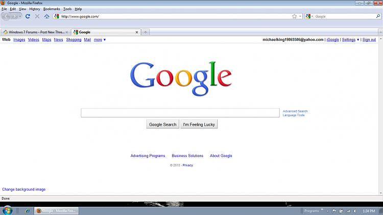 Desktop still visible when using browsers-screenshot..png