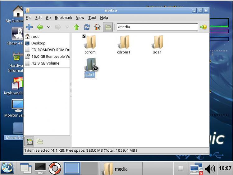 "black ""blank"" screen upon boot up-partedmagic8.jpg"