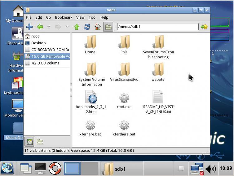 "black ""blank"" screen upon boot up-partedmagic9.jpg"
