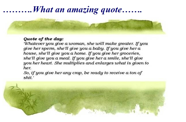 Quote of the Day - 2-att38020.jpg