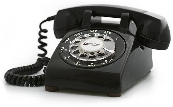 Name:  Phone.jpg Views: 42 Size:  44.0 KB