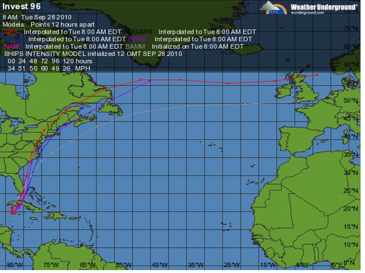 Hurricane Season USA-97.png