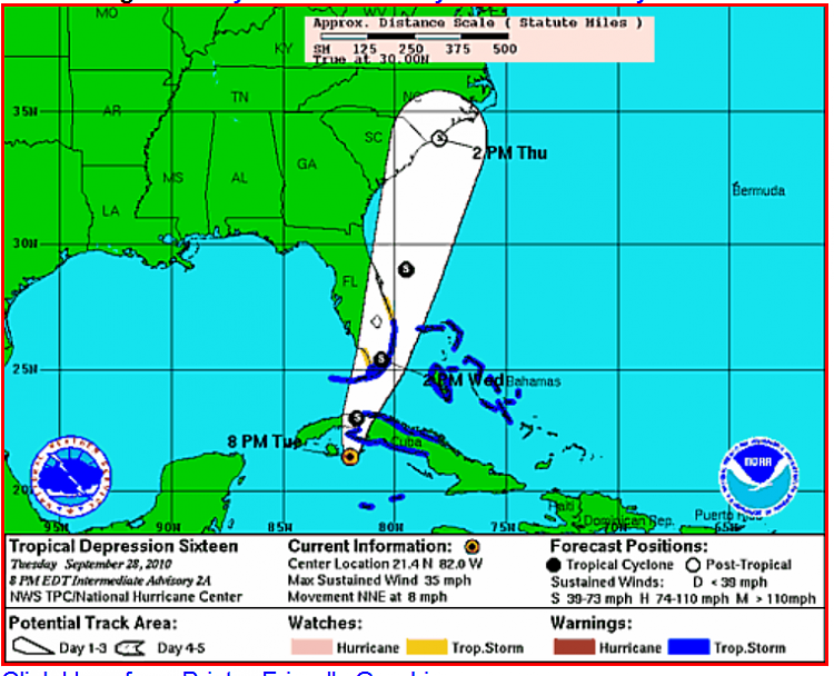Hurricane Season USA-sixteen.png