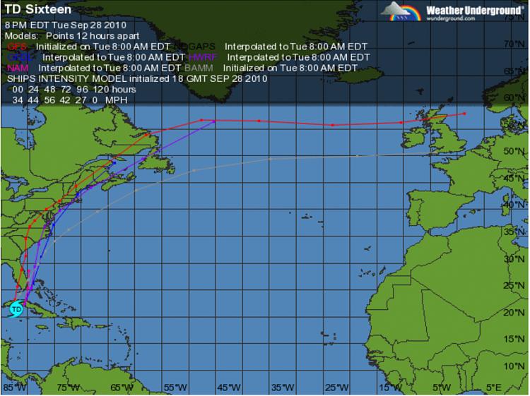 Hurricane Season USA-sixteen2.png