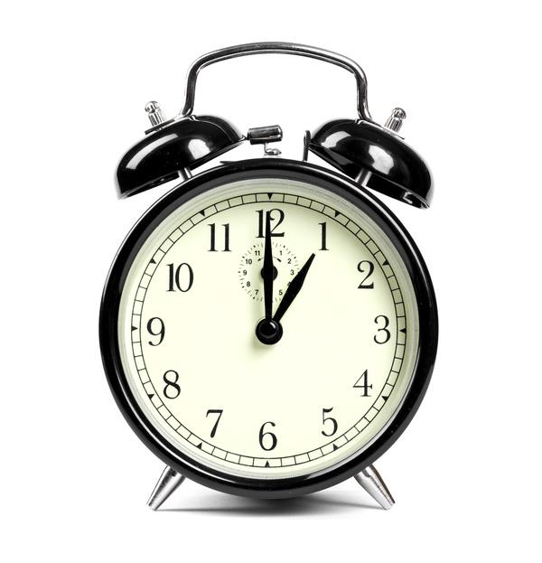 Today [5]-778alarm_clock.jpg