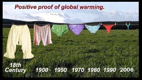 Today [5]-global-warning.jpg