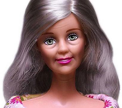 Jokes Thread 2-divorced_barbie.jpg