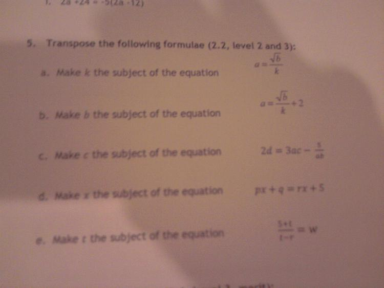 Anybody good at algebra?-p051010_00.38.jpg