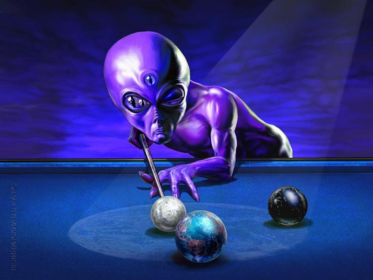 UFO Spotted! :O-ufo2.jpg