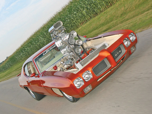 Your Dream Car-hppp_0702_01_z-1970_pontiac_gto_pro_street-cruising.jpg