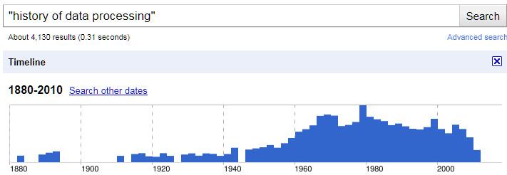 History of data processing Tools-screenshot00016.jpg
